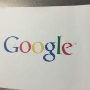 2014-08-25-google1