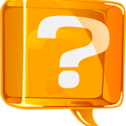question001