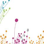 物販アフィリエイトと情報商材アフィリエイトの特徴